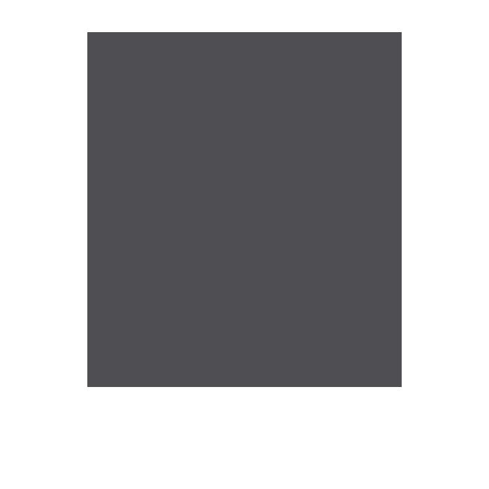 LSCA-hebergement-sospel-loisirs-sport-cheval-equitation-animaux-exterieur-vacances-tourisme