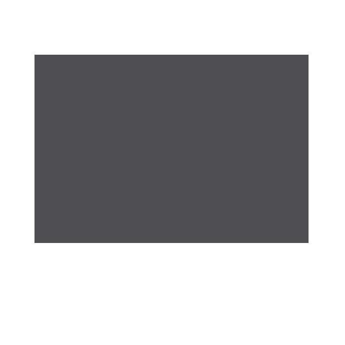 LSCA-hebergement-sospel-loisirs-sport-piscine-natation-exterieur-aquatique-vacances-tourisme
