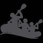 LSCA-hebergement-sospel-loisirs-sport-rafting-exterieur-aquatique-extreme-vacances-tourisme