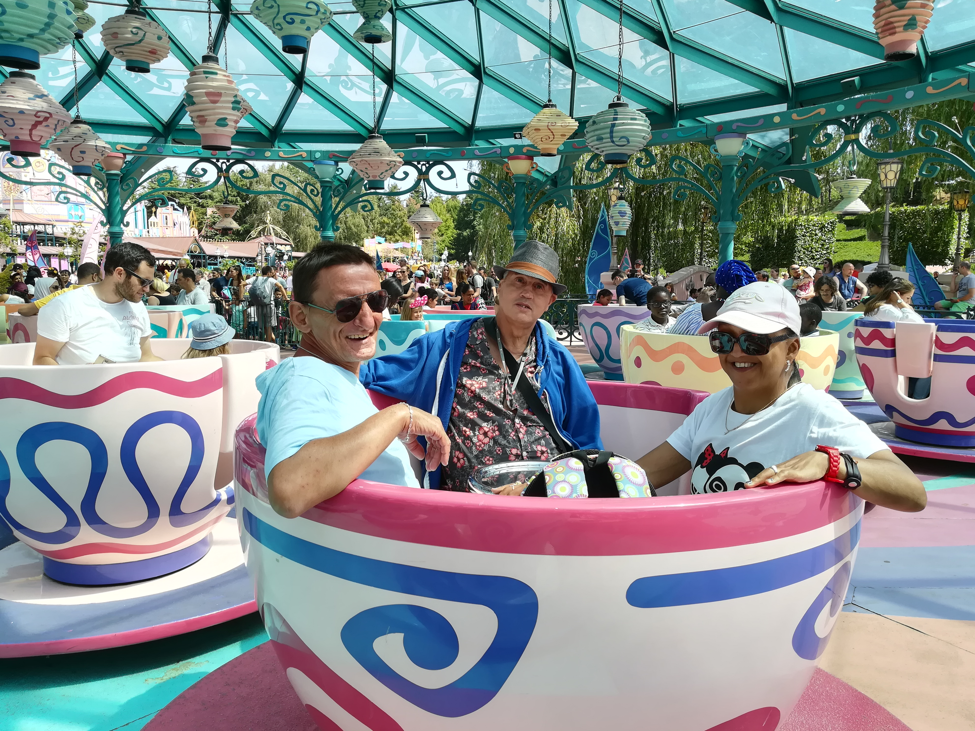 LSCA-loisirs-adaptes-adultes-vacances
