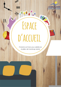 LSCA-plaquette-espace-accueil-loisirs-adaptes-2018