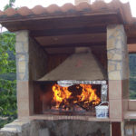 hebergement-sospel-barbecue