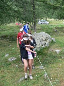 loisirs-enfants-jeunes-montagne