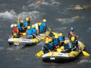 loisirs-enfants-jeunes-rafting