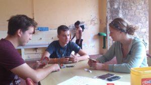 lsca-adaptes-enfants-2017-loisirs12