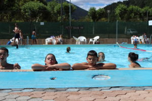 lsca-adaptes-enfants-2017-loisirs6