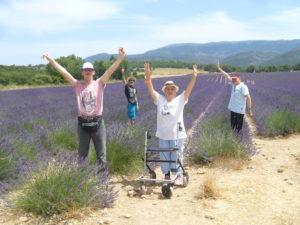 lsca-vacances-loisirs-enfants-jeunes-adultes-handicap14