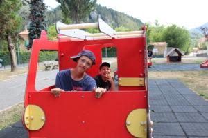 lsca-vacances-loisirs-enfants-jeunes-adultes-handicap16