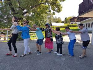 lsca-vacances-loisirs-enfants-jeunes-adultes-handicap2