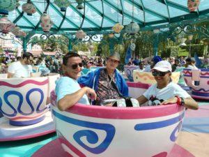 lsca-vacances-loisirs-enfants-jeunes-adultes-handicap5