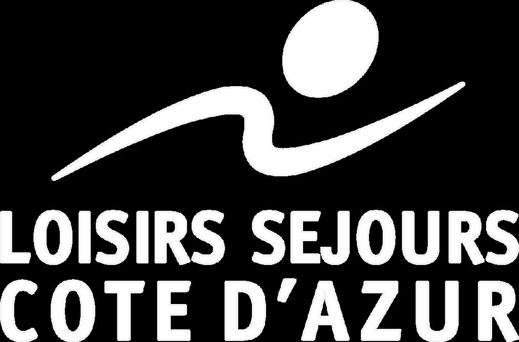 loisirs-sejours-cote-dazur-logo-blanc