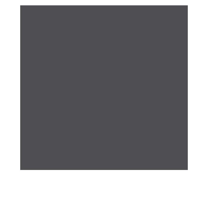 LSCA-hebergement-sospel-loisirs-sport-multisports-basketball-football-rugby-exterieur-vacances-tourisme
