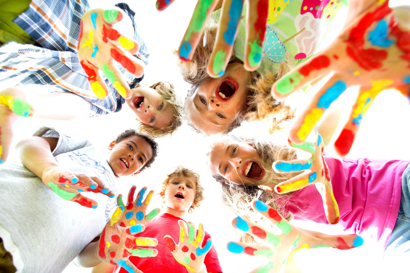 LSCA-loisirs-adaptes-enfants-vacances
