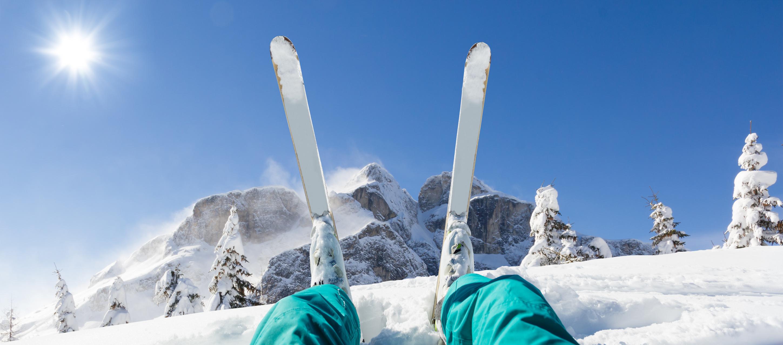 LSCA-photo-header-neige-vacances-loisirs-enfants-jeunes-adaptes-adultes-montagne-ski