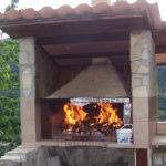 hebergement-sospel-barbecue