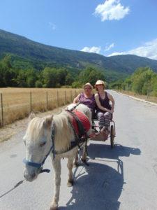 lsca-vacances-loisirs-enfants-jeunes-adultes-handicap24