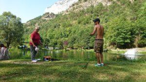 lsca-vacances-loisirs-enfants-jeunes-adultes-handicap7