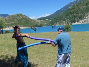 lsca-vacances-loisirs-enfants-jeunes-adultes-handicap8