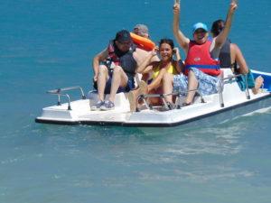 lsca-vacances-loisirs-enfants-jeunes-adultes-handicap9