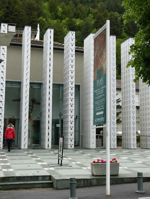 musee-des-merveilles-sospel-art