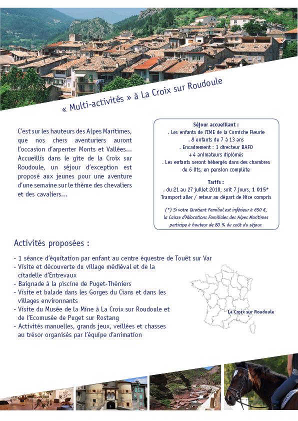LSCA-presentation-sejours-enfants-adaptes-2018-vacances