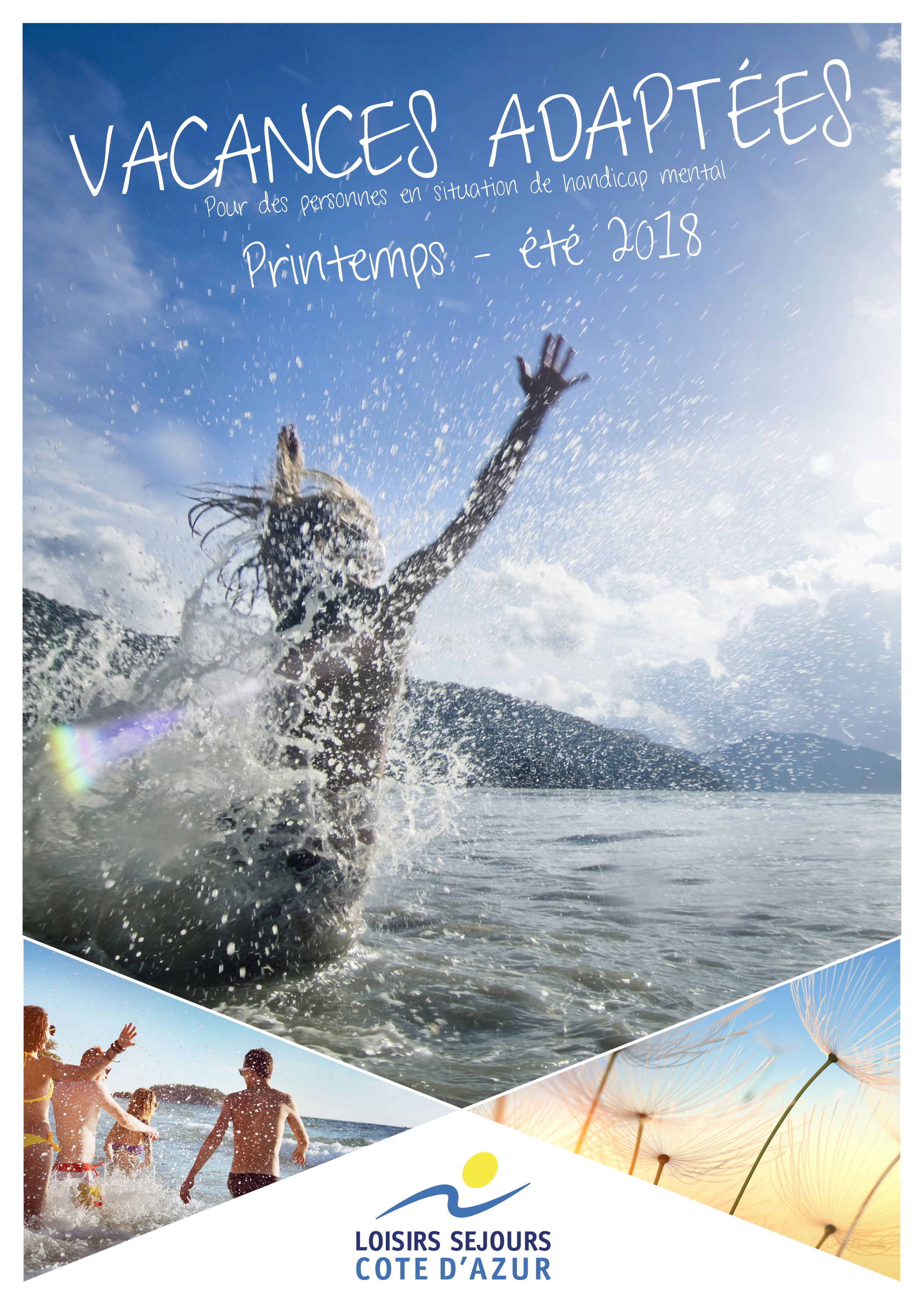 LSCA-previsualition-catalogue-vacanaces-adaptees-adultes-ete-2018