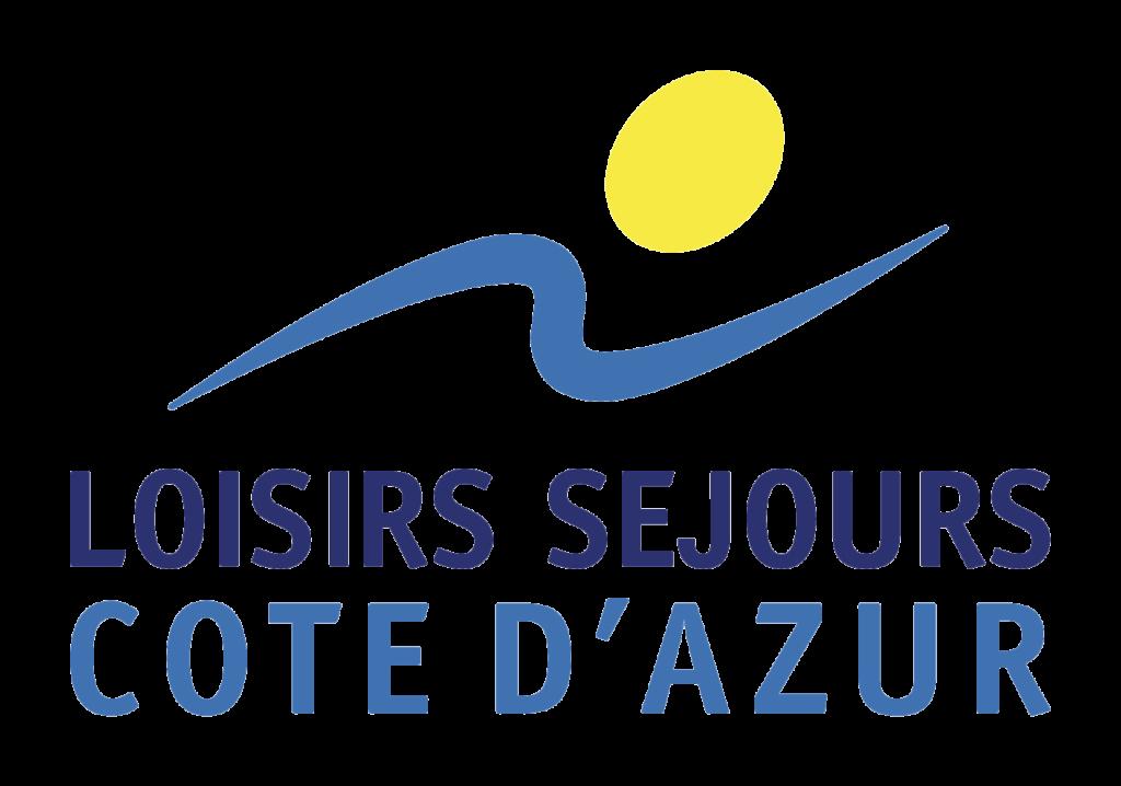 loisirs-sejours-cote-dazur-logo