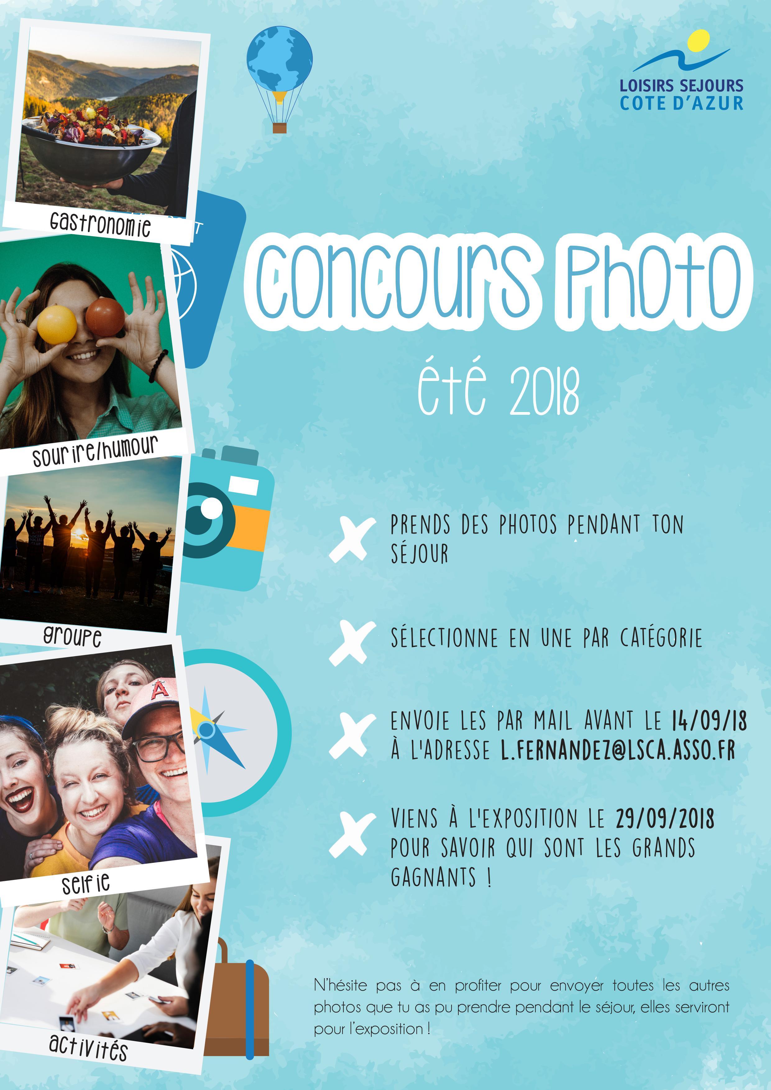 2018-affiche-concours-photo-ete-vacances-adaptees