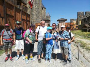 lsca-vacances-loisirs-enfants-jeunes-adultes-handicap